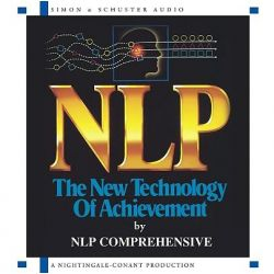 NLP, New Technology of Achievem Audio Book (Audio CD) by Faulkner Charles & Mcdonald Ro, 9780743529051. Buy the audio book online.