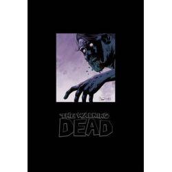 The Walking Dead Omnibus, Volume 5 by Robert Kirkman, 9781632150424.