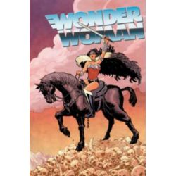 Wonder Woman, Volume 5 (The New 52) by Cliff Chiang, 9781401250973.