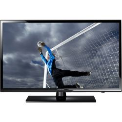 "Samsung UA-32FH4003 32"" HD Multi-System LED TV UA-32FH4003"