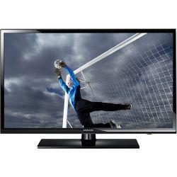 """Samsung UA-32FH4003 32"""" HD Multi-System LED TV UA-32FH4003"""