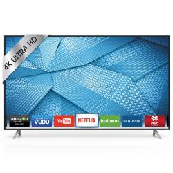 "VIZIO M-Series M60-C3 60""-Class Full-Array 4K Smart M60-C3"