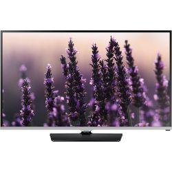 "Samsung UA-48H5100 48"" Full HD 1080p Multisystem UA-48H5100"