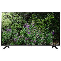"""LG LF595B Series 32""""-Class HD Smart LED TV 32LF595B B&H"""
