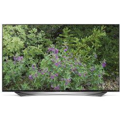 "LG UF9500 Series 79""-Class 4K Smart 3D IPS LED TV 79UF9500"