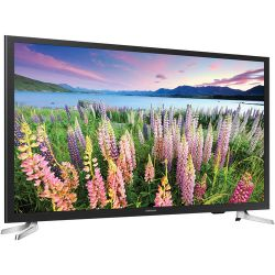 "Samsung J5205 32""-Class Full HD Smart LED TV UN32J5205AFXZA"