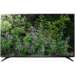 "LG LF5400 Series 49""-Class Full HD LED TV 49LF5400 B&H"