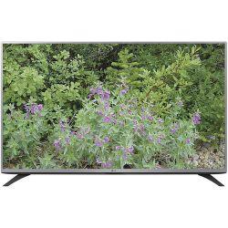 "LG LF5400 Series 43""-Class Full HD LED TV 43LF5400 B&H"