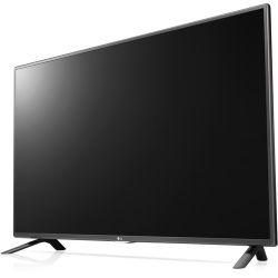 "LG LF6100 Series 55""-Class Full HD Smart LED TV 55LF6100"