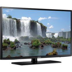 """Samsung J6200 Series 55""""-Class Full HD Smart UN55J6200AFXZA"""