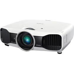 Epson PowerLite Home Cinema 5030UB 2D/3D 1080p 3LCD V11H585020