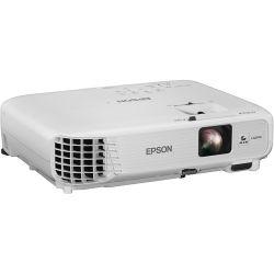 Epson PowerLite Home Cinema 740HD HD 3LCD Home V11H764020 B&H