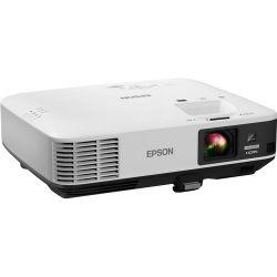 Epson PowerLite Home Cinema 1440 WUXGA 3LCD Home V11H813020 B&H