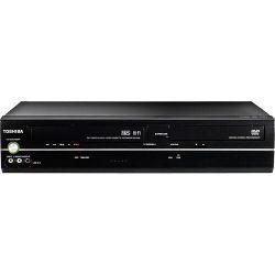 Toshiba  SD-V296 DVD/VCR Combo Player SD-V296 B&H Photo Video