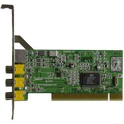 Hauppauge  ImpactVCB PCI Video Capture Card 166 B&H Photo Video