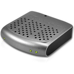 SiliconDust  HDHomeRun CONNECT HDHR4-2US B&H Photo Video