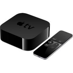 Apple  TV (32GB, 4th Generation) MGY52LL/A B&H Photo Video