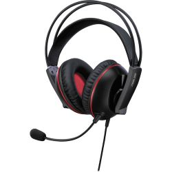 ASUS  CERBERUS Gaming Headset CERBERUS B&H Photo Video