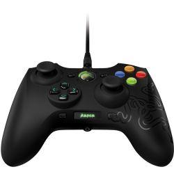 Razer Sabertooth Elite Gaming Controller RZ06-00890100-R3U1 B&H