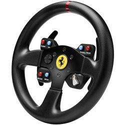 Thrustmaster Ferrari GTE Wheel Add-On Ferrari 458 4060047 B&H