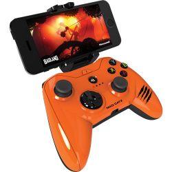 Mad Catz Micro C.T.R.L.i Mobile Gamepad MCB312680A10/04/1 B&H