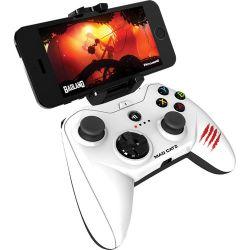 Mad Catz Micro C.T.R.L.i Mobile Gamepad MCB312680A01/04/1 B&H