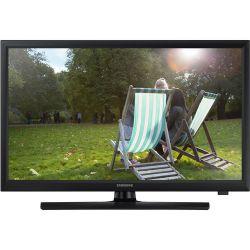 "Samsung T24E310ND 23.6"" Widescreen LED Backlit TV T24E310ND"