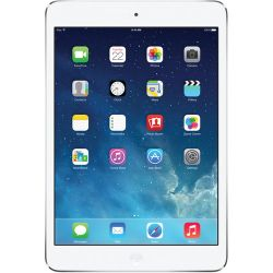 Apple 32GB iPad mini 2 with Retina Display MF085LL/A B&H Photo