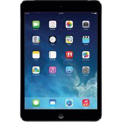 Apple 32GB iPad mini 2 with Retina Display MF081LL/A B&H Photo