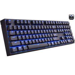 Cooler Master Quick Fire XTi Mechanical Gaming SGK-4060-KKCL1-US