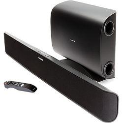 Paradigm Shift Series Soundtrack 2 Soundbar System 1100000051