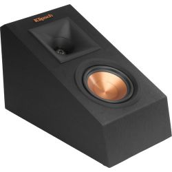 Klipsch Reference Premiere RP-140SA Dolby Atmos Speakers 1062295