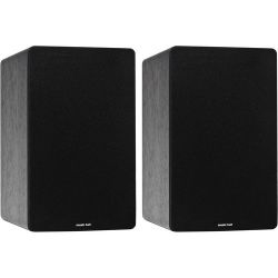 "Music Hall Marimba 2-Way 5.25"" Bookshelf Speakers - MARIMBA"