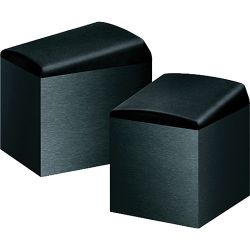 Onkyo SKH-410 Dolby Atmos-Enabled Speaker System SKH-410 B&H