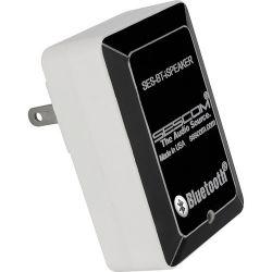 Sescom SES-BT-ISPEAKER Bluetooth Music Receiver SES-BT-ISPEAKER