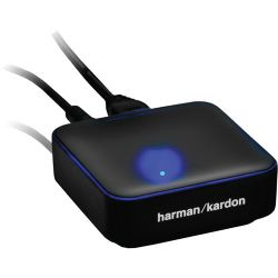 Harman Kardon BTA 10-UJ External Bluetooth Adapter BTA 10-UJ B&H