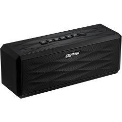 SHARKK Boombox Bluetooth Wireless Speaker SK869BT B&H Photo