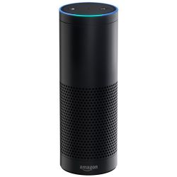 Amazon  Echo B00X4WHP5E B&H Photo Video