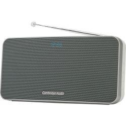 Cambridge Audio Minx Go Radio Portable Bluetooth CAMBMINXGORAWH