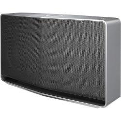 LG  NP8740 Smart Hi-Fi Wireless Speaker NP8740 B&H Photo Video