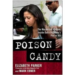 Poison Candy, The Murderous Madam; Inside Dalia Dippolito S Plot to Kill Audio Book (Audio CD) by Professor Elizabeth Parker, 9781504638067. Buy the audio book online.