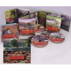 The James Herriot Collection Audio Book (Audio CD) by James Herriot, 9781427200266. Buy the audio book online.