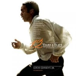 Twelve Years a Slave, The Autobiography of Solomon Northup Audio Book (Audio CD) by Solomon Northup, 9781482916171. Buy the audio book online.
