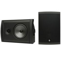 Boston Acoustics Voyager 70 2-Way Outdoor Speakers VOYA70B0XX00