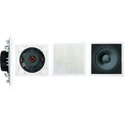 "Pyle Pro PDIWS12 12"" In-Wall High Power Subwoofer PDIWS12"