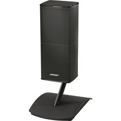 Bose UTS-20 Series II Universal Table Stand (Black) 722140-0010