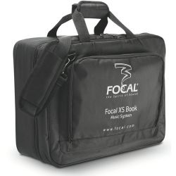 Focal  XS Book Carrier Bag JMLXSBOOK-BAG B&H Photo Video