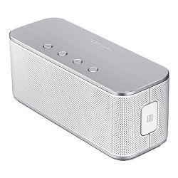 Samsung Level Box Portable Bluetooth Speaker EO-SB330JWESTA B&H