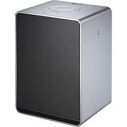 LG Music Flow H3 Smart Hi-Fi Wireless Speaker Kit B&H Photo