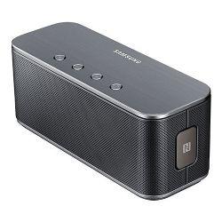 Samsung Level Box Portable Bluetooth Speaker EO-SB330JBESTA B&H
